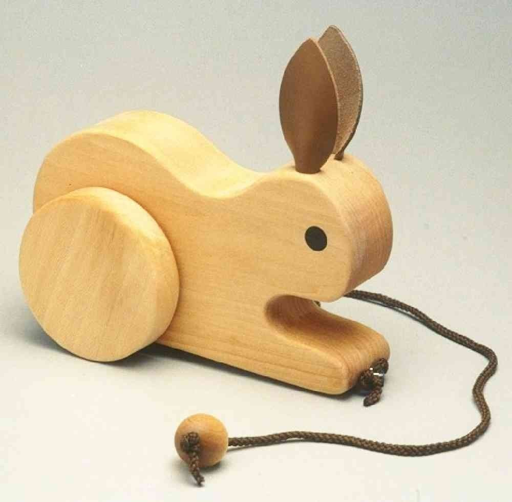 Woodworking wood toys PDF Free Download