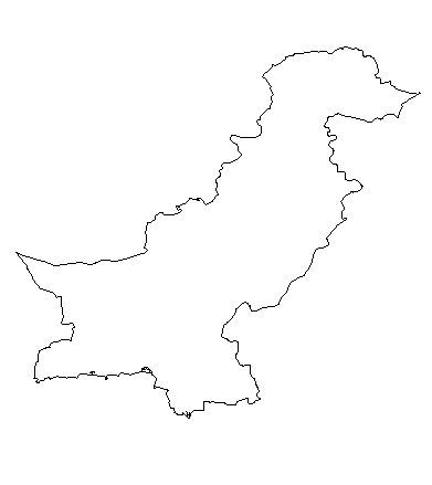 essay on neighbouring countries of pakistan